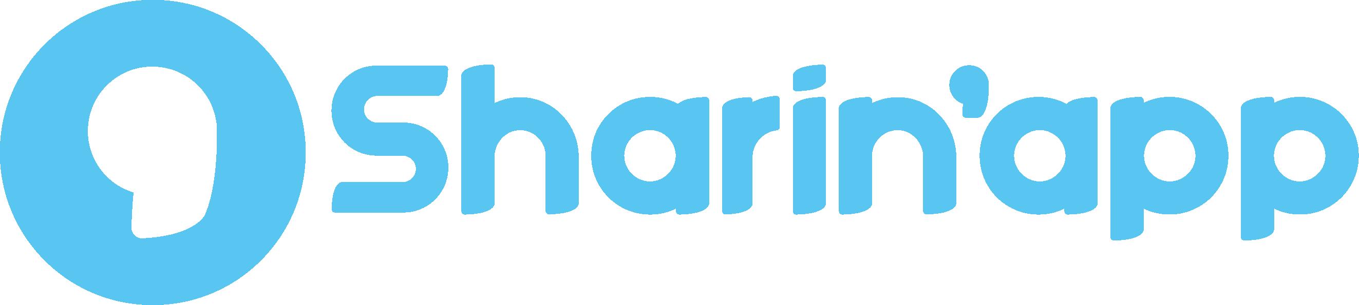 Sharin'App